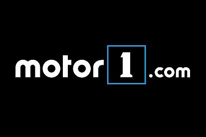 Seyth Miersma se joint à l'équipe de direction de Motor1.com