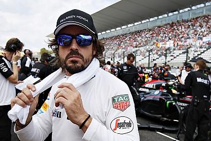 Tag Heuer dejará a McLaren por Red Bull