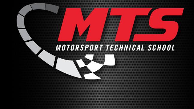 Motorsport Technical School è presente all'Eicma