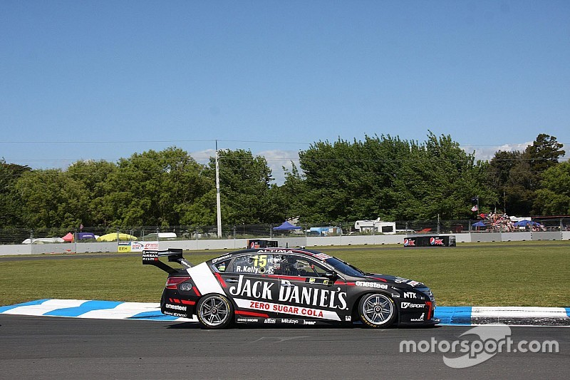 Insights with Rick Kelly: My Island Home