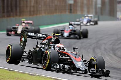 Honda envisage de fournir des moteurs à plusieurs équipes