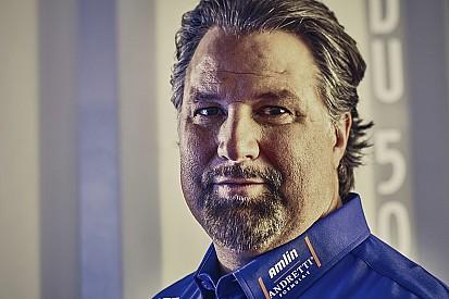 """Così la... """"Culla degli Astronauti"""" aiuterà Andretti"""