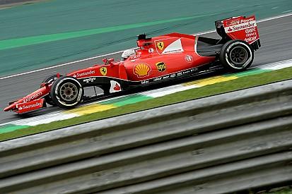 Ferrari cree que pueden vencer a Mercedes en 2016