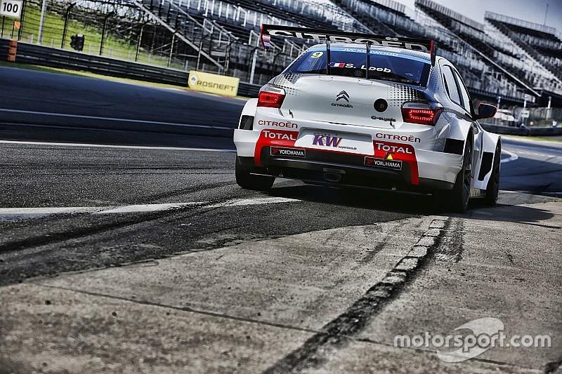 Kommentar: Das Citroën-Aus als Rückschlag für die WTCC