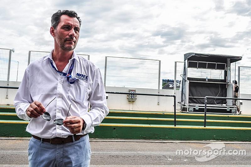 Босс WTCC: Чемпионат жил без Citroen, проживет и дальше