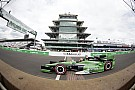 Vidéo - Le replay de la course d'Indianapolis de la FFSCA!