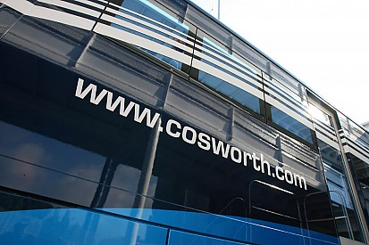 Cosworth lehnt Bau des Alternativmotors ab