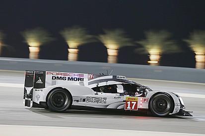 Bernhard, Hartley et Webber Champions du Monde au bout de l'angoisse!