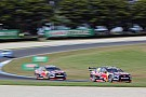 Red Bull dominiert in Phillip Island