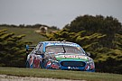 Phillip Island V8s: Winterbottom storms to crucial pole
