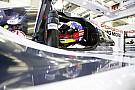 WEC巴林测试:蒙托亚领跑全场