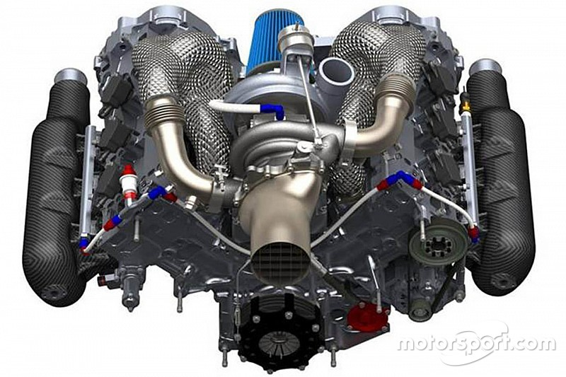 2018 renault f1 engine. interesting 2018 exclusive mecachrome applies for formula 1 engine tender intended 2018 renault f1 s