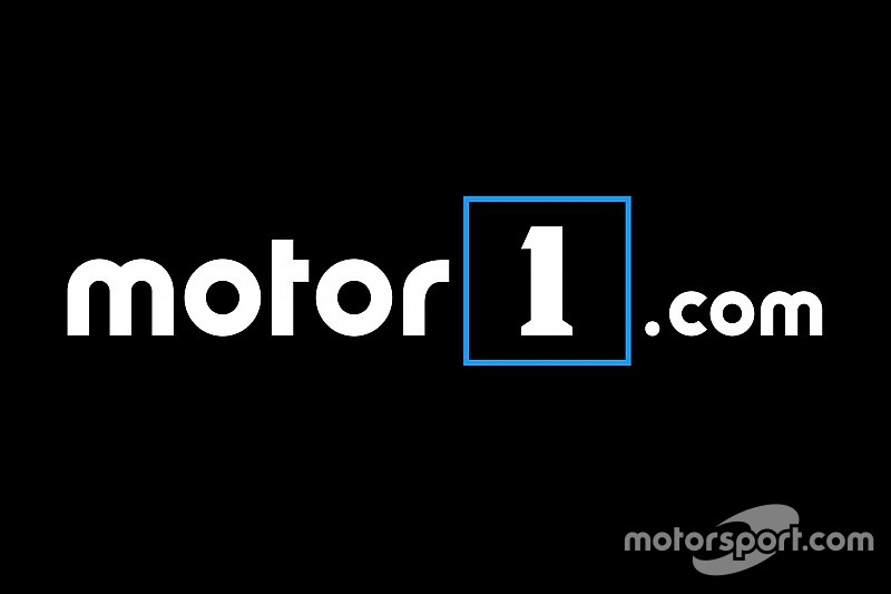 Сейт Миерсма усилил команду Motor1.com