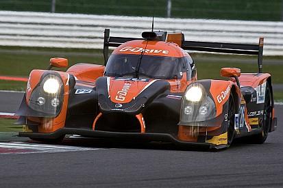 Технический партнер G-Drive Racing хочет перейти в LMP1
