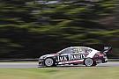 Jack Daniel's to leave V8 Supercars