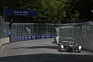 Battersea Park bleibt Austragungsort des London ePrix