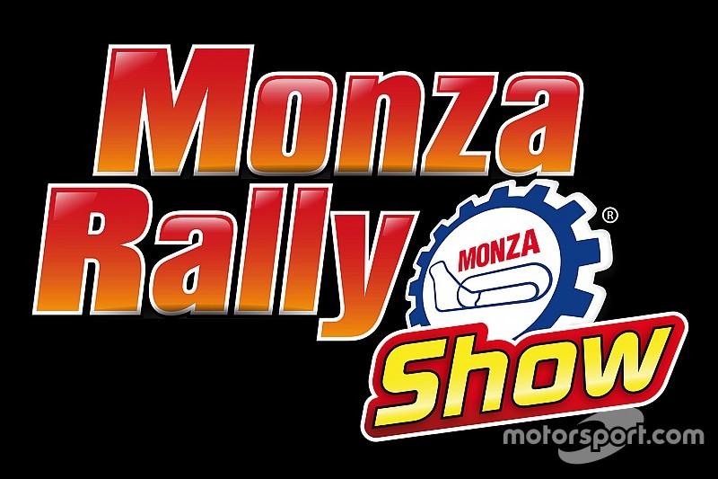 Monza Rally Show: non solo gara, anche esposizioni