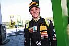 Mick Schumacher bei Tests in Mugello auf Anhieb schnell