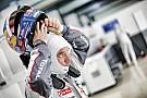 Sébastien Loeb -