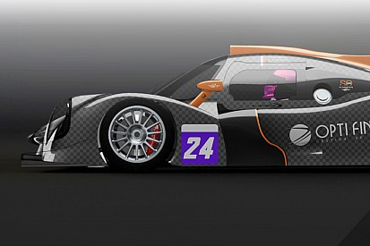 So24! avec deux Ligier et Le Mans en point de mire