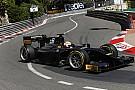 Pirelli - Cherche voiture pour tester les pneus 2017