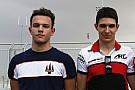 Course 2 - Esteban Ocon champion si...