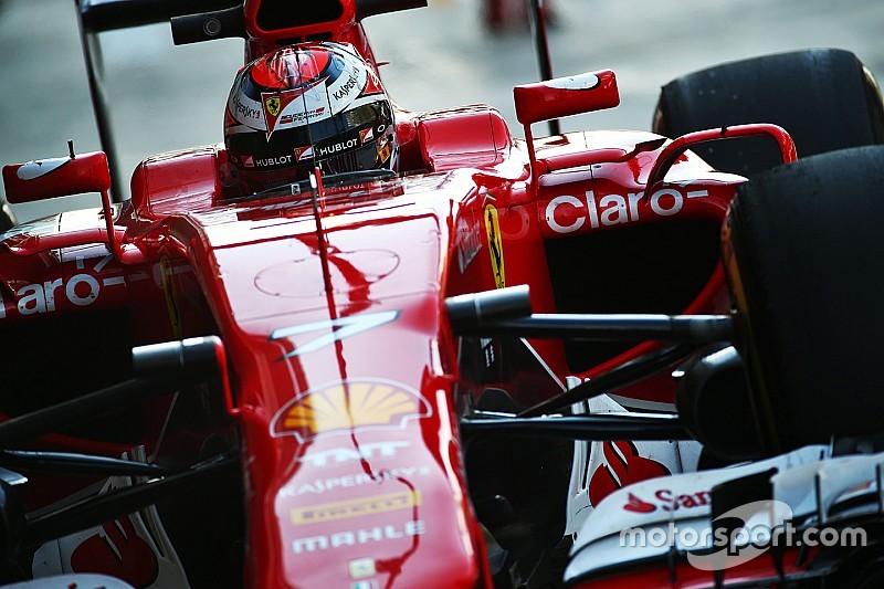 Ferrari-Windkanalstreit: Mercedes will endlich Klarheit von der FIA