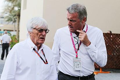 "Ecclestone: ""Lotus spacciata se non arriva la Renault"""