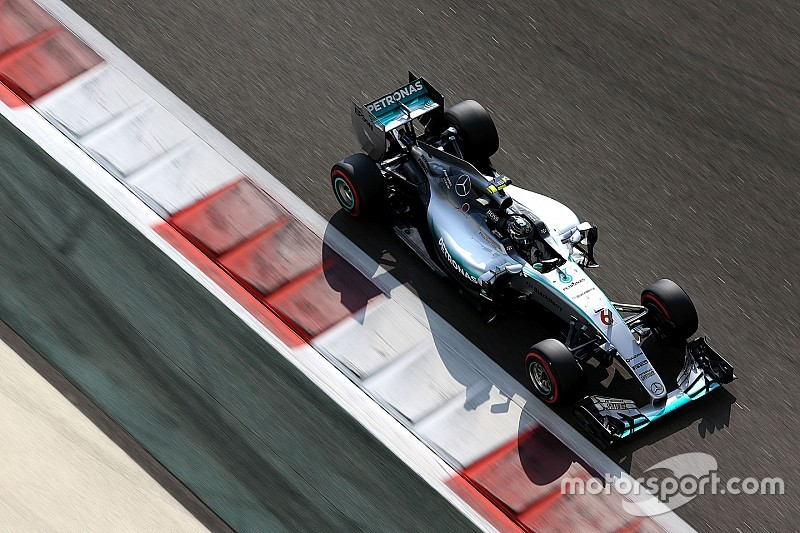 FIA rules team collusion on aerodynamic testing not allowed