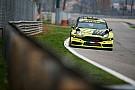 Monza Rally Show: si chiude con il Masters' Show!