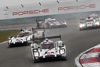 Vidéo - Audi et Porsche : Le film de leur saison 2015