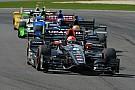 2017 IndyCar-race in Calgary lijkt steeds waarschijnlijker