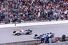 Video: Das knappste Indy 500 aller Zeiten in voller Länge!