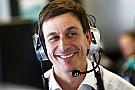 De leukste boordradio's van Grand Prix van Abu Dhabi