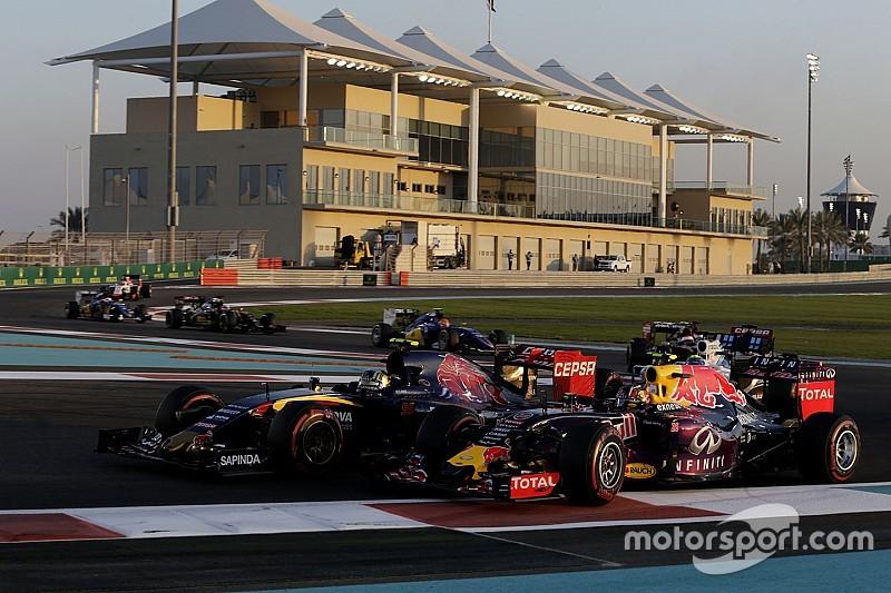 FIA geeft Ecclestone/Todt mandaat om F1 te veranderen