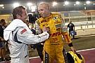 ROAL Motorsport vers la sortie, Coronel chez Munnich en 2016?