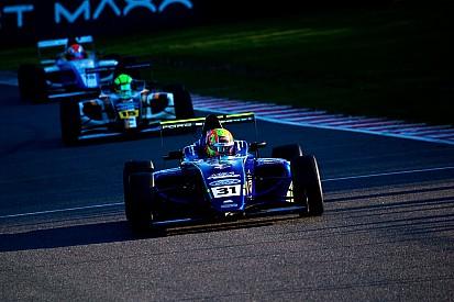 60 courses au programme pour le Champion MSA Formula 2015!