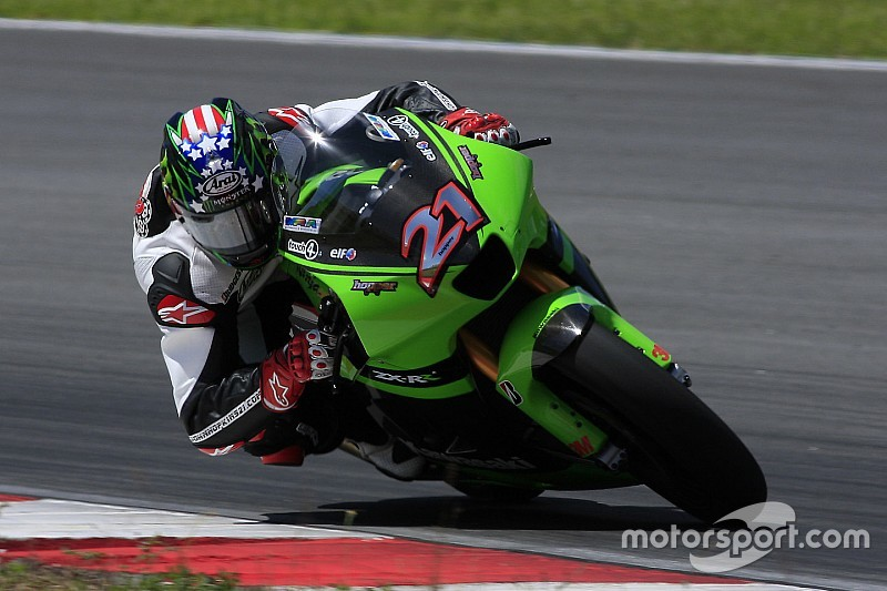 Motogp Too Expensive For Us Says Kawasaki