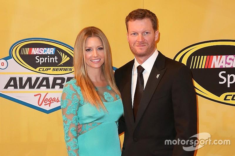Dale Earnhardt Jr Wedding.Dale Jr S Wedding Plans Put On Hold Until After 2016 Season
