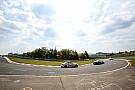 ETCC Europäischer Tourenwagen-Cup fährt 2016 auf der Nordschleife