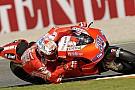 Casey Stoner: Erster Ducati-Test schon im Januar