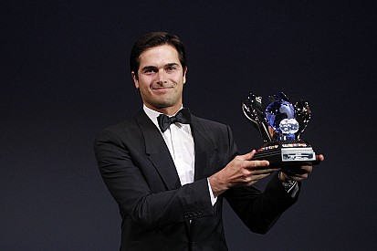 Piquets Kolumne: Wir haben gemeinsam gewonnen, wir können zusammen zurückschlagen