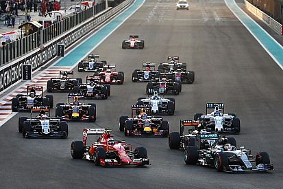 "Jordan: F1's manufacturer teams have ""too much control"""