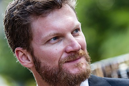 Dale Jr. é a favor do Chase na Xfinity e Truck Series