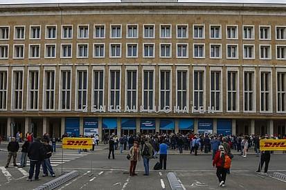 F.E: Monaco oppure il Norisring in luogo di Berlino?