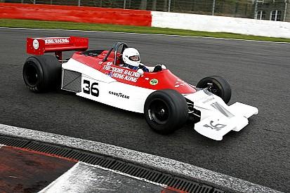 Theodore может вернуться в Формулу 1