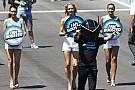 Si è aperto il FanBoost del Punta del Este ePrix
