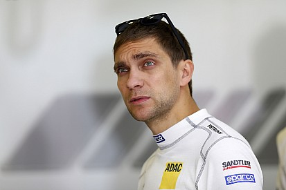Petrov set to join WEC with SMP Racing