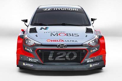 """Hyundai - """"Revoir nos objectifs à la hausse"""""""