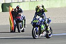 Fotostrecke: Die Top 10 der MotoGP-Saison 2015